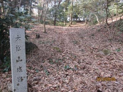 大松山20130309