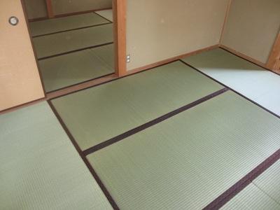 池田120130311