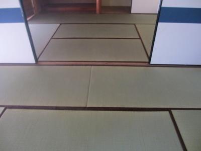 池田220130311