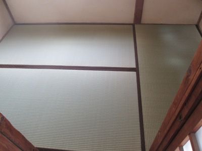 池田320130311
