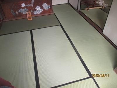 西江後20150411