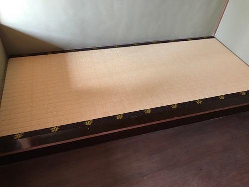 床畳20180906
