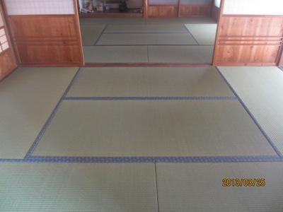 横山20130325