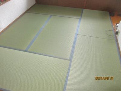 宮脇20150418