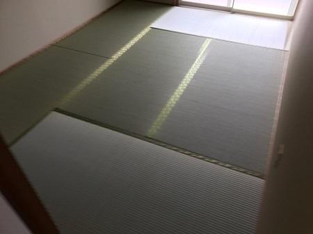 石田20170405