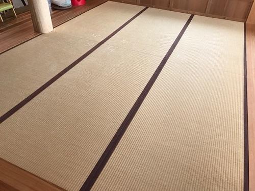 菊川前20180917