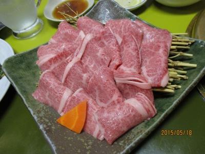 お肉120150518