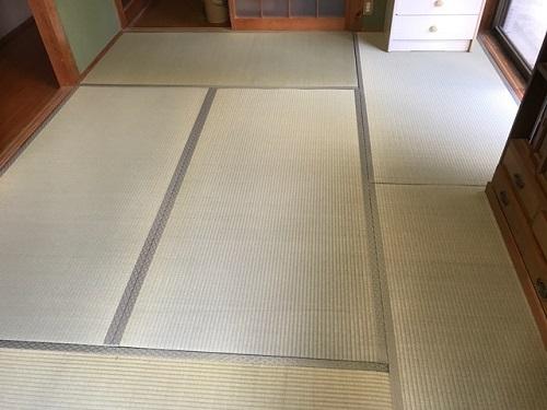 藤井玉川20181001