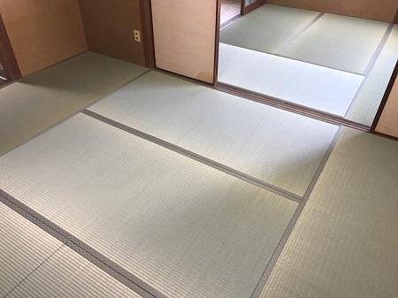 飯塚20170419
