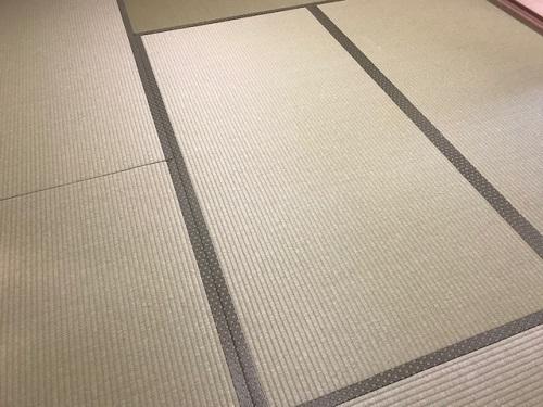 原田20210405
