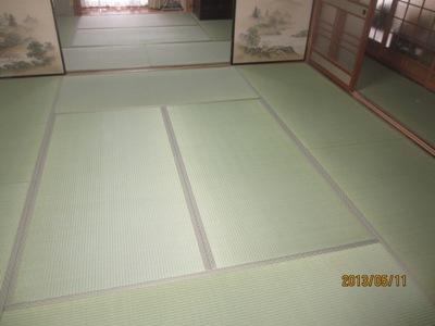 渡辺後20130511
