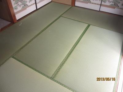 藤井320130516