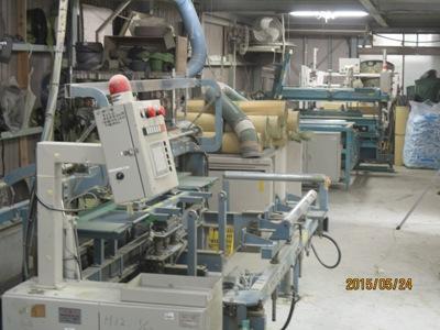 機械3前20150524