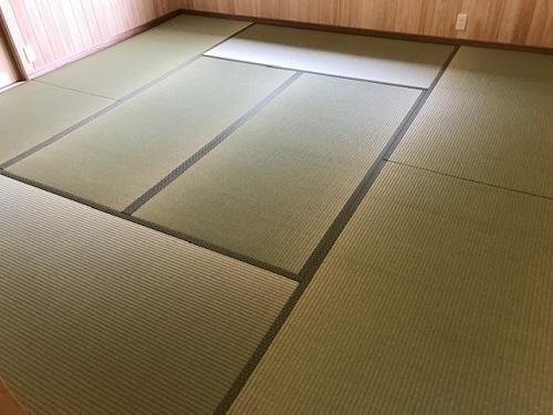 平松220210420