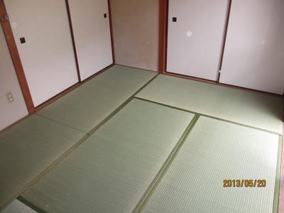 成羽市営220130520