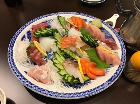 魚富320170502