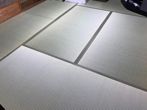 平松20210421