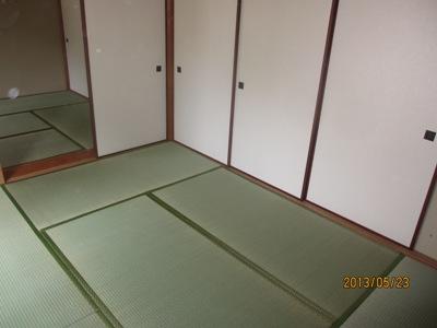 上谷市営120130523