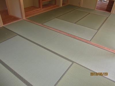 シゲモト有漢20130523