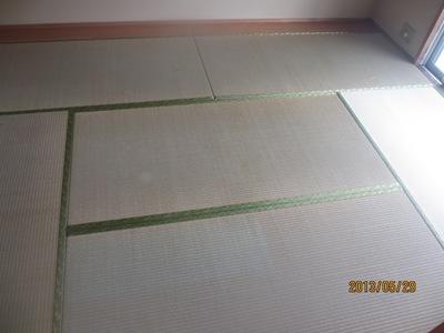下谷220130529