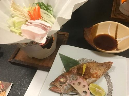 岡山320181020
