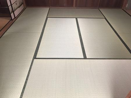 西井120170510