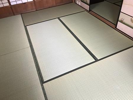西井220170511