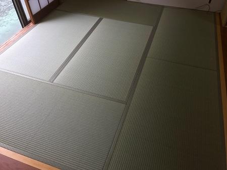 奥田20170515