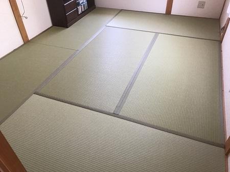山本120170520