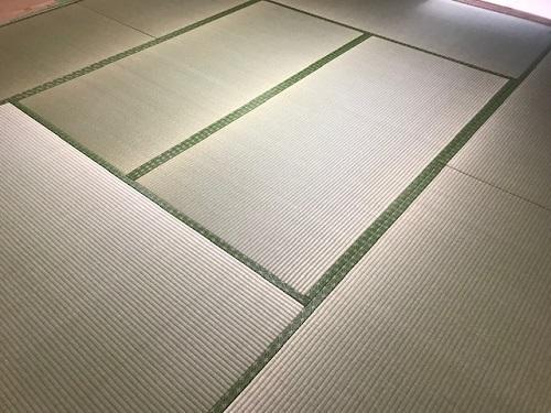 妹尾山室20210623