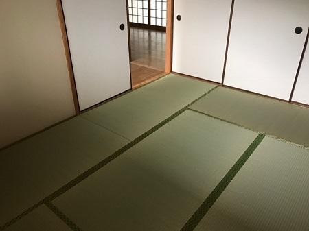 松山120170524