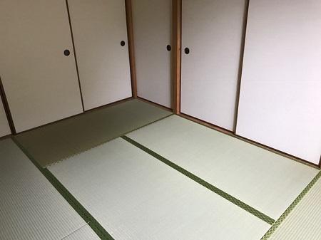松山220170524