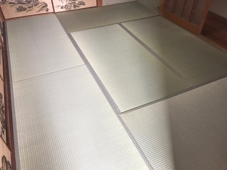 坂本20170527