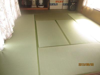 羽山20130803