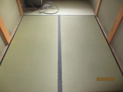 戸田220130810