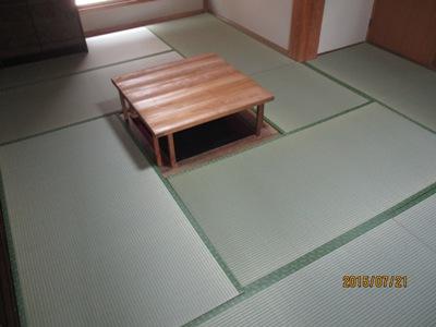 川上小泉20150721