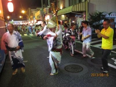 渡辺あつし20130816