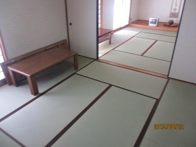 花岡荘20130822