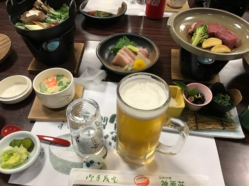 神原荘20181206