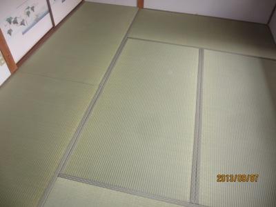 西川2階20130907