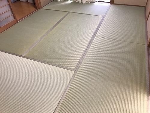 渡辺120181210