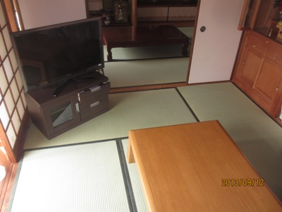 伊達山川20130912