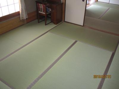 水川20150731