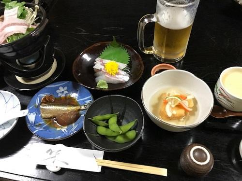 ひろし20211008