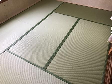 長尾20170630