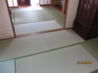 日名長谷川20130928
