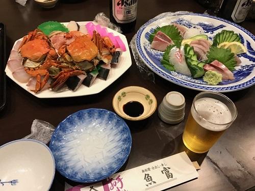 魚富220181226