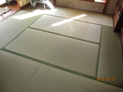 観音寺20131012