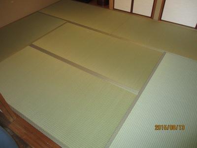 倉敷武南20150813