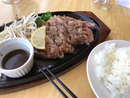 お肉220190103